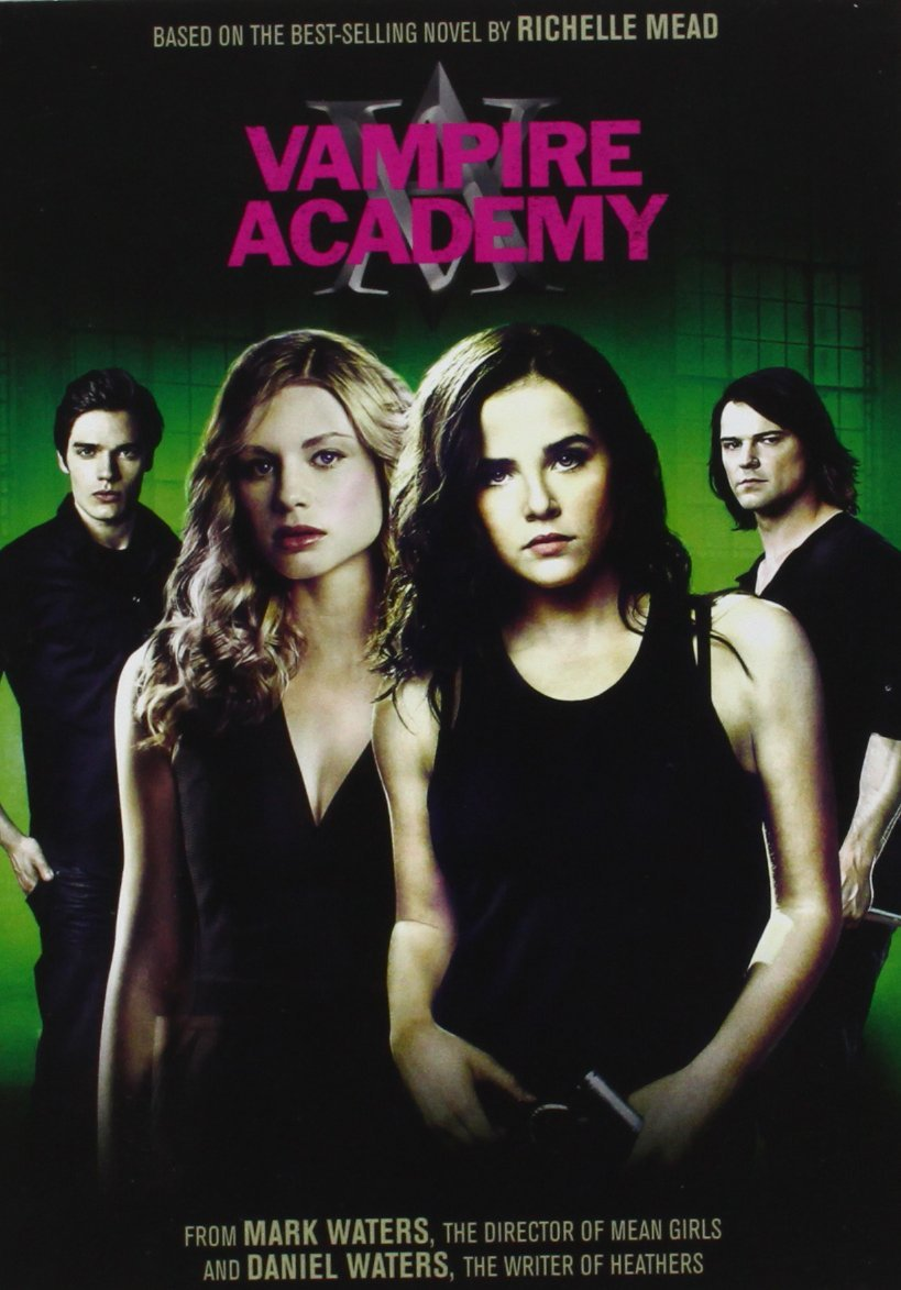 vampire-academy-dvd-cover-01