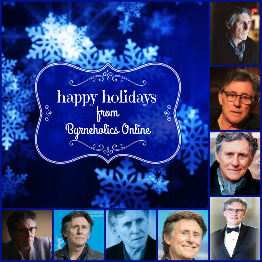 byrneholics-official-holiday-wallpaper-2015