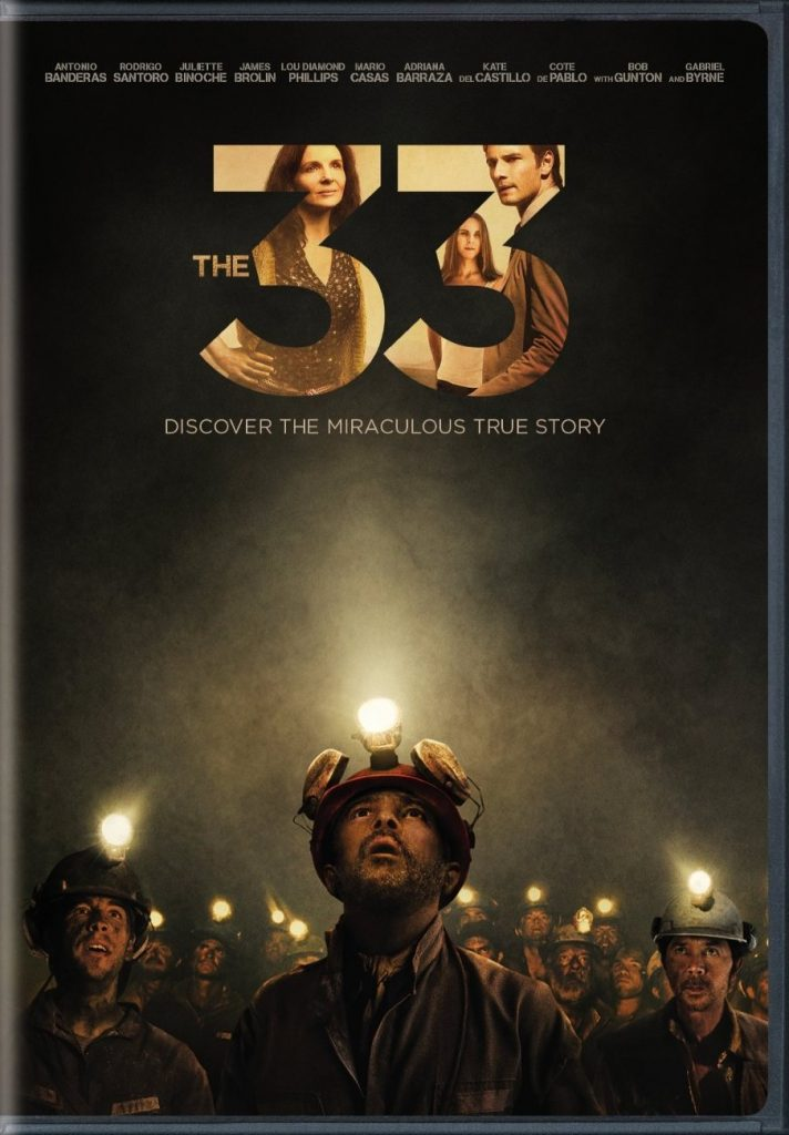 the33-dvd-cover