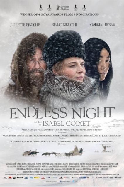 endless-night-new-international-poster-2016-02