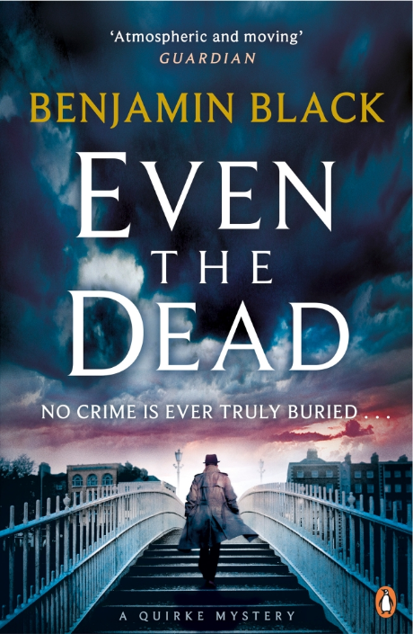 even-the-dead-uk-bookcover