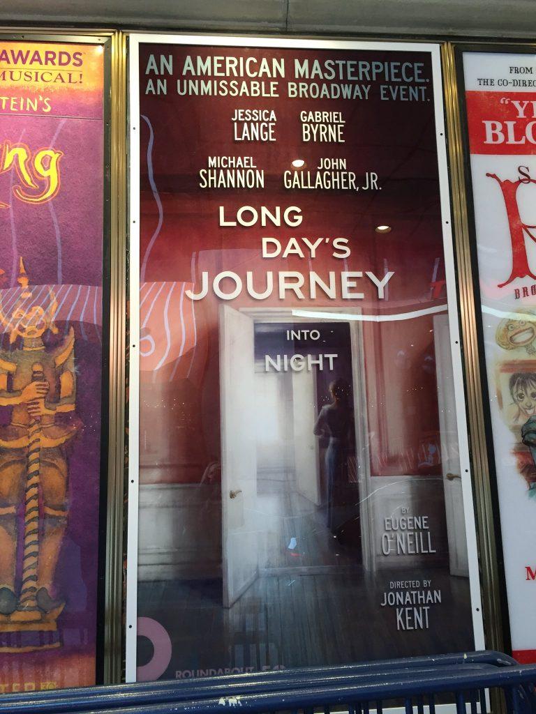 longdaysjourney-poster-display