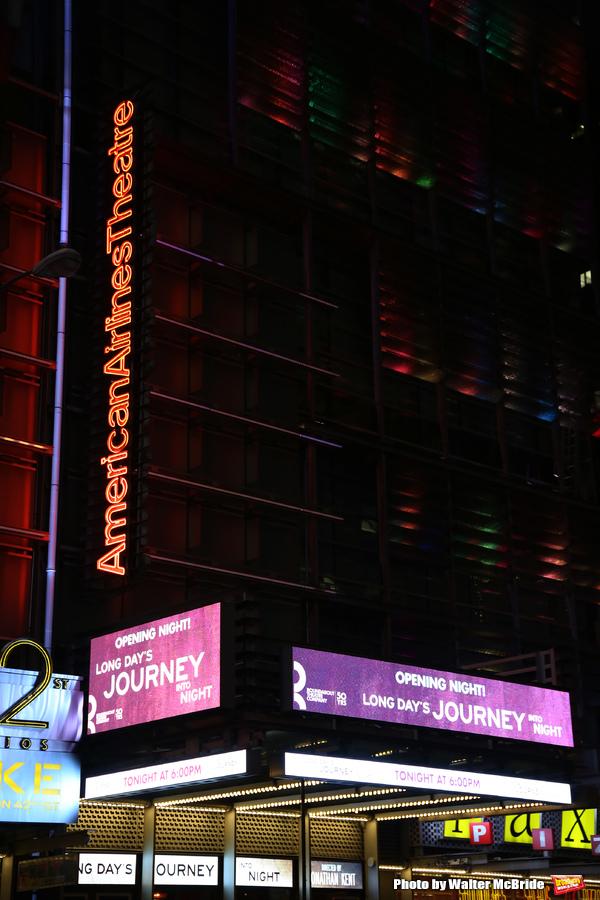 long-days-journey-opening-night-broadwayworld-walter-mcbride-20160427-01