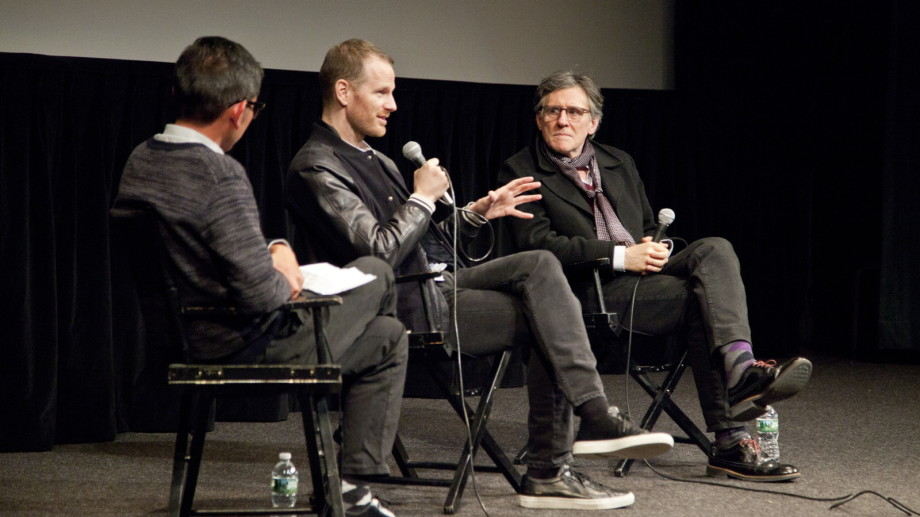 louder-than-bombs-film-society-lincoln-center-interview-201604