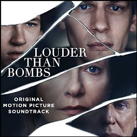 louder-than-bombs-original-motion-picture-soundtrack