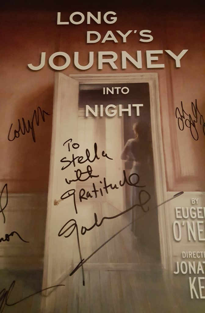 gb-long-days-journey-signed-poster-20160514