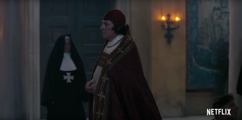 marco-polo-season-2-featurette-screencap-02