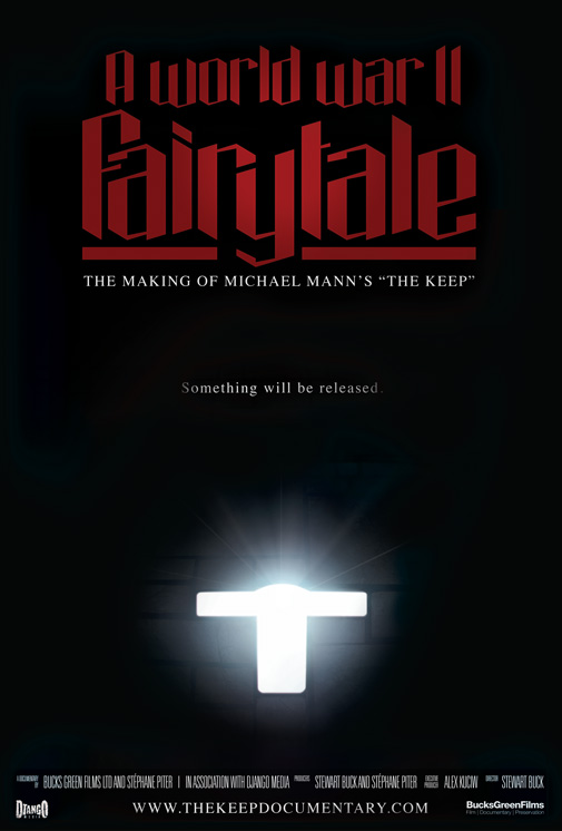 a-world-war-2-fairytale-thekeep-doc-original-poster