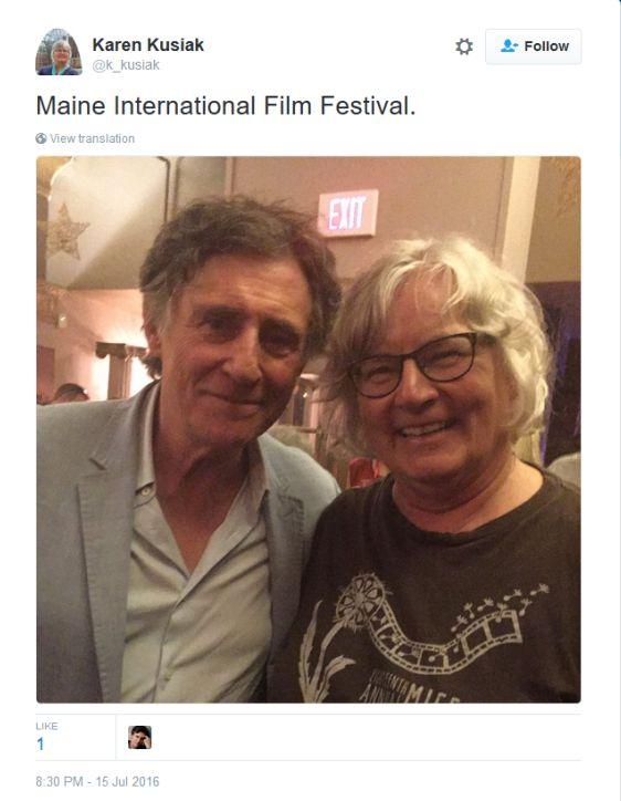 gb-maine-international-film-festival-karen-kusiak-20160715
