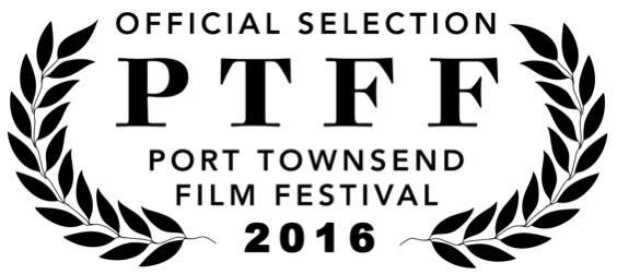 no-pay-nudity-portland-film-festival