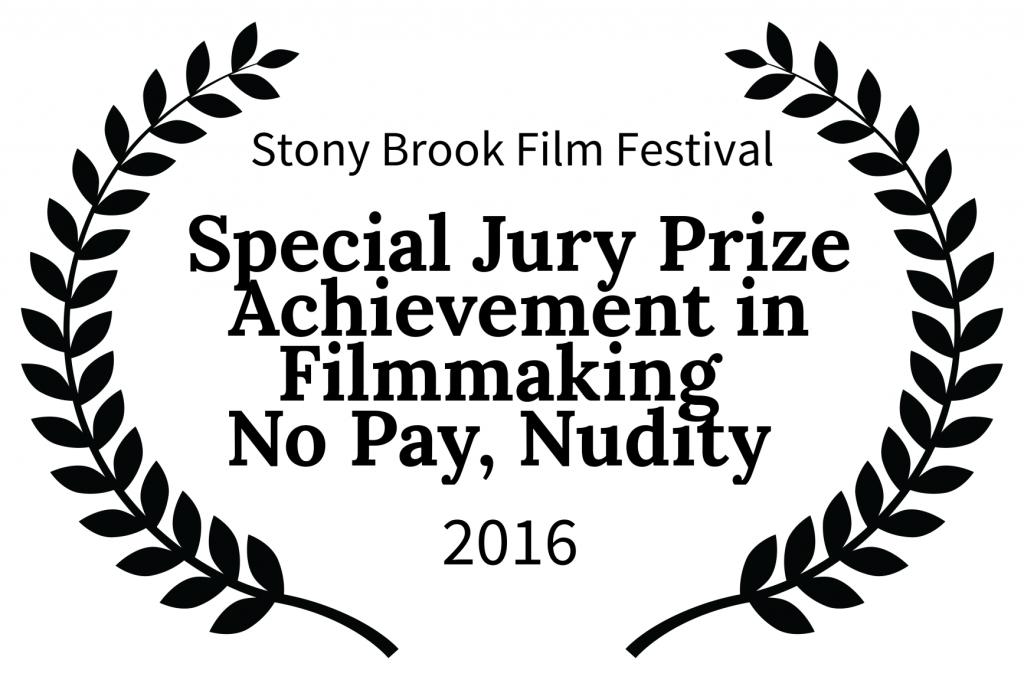 no-pay-nudity-stony-brook-film-festival-prize