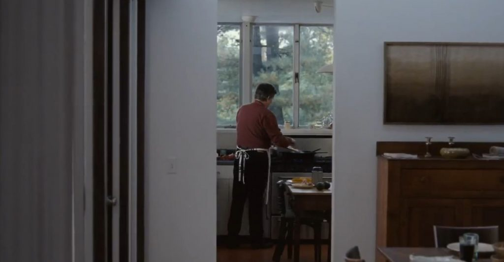 louder-than-bombs-screencap-041
