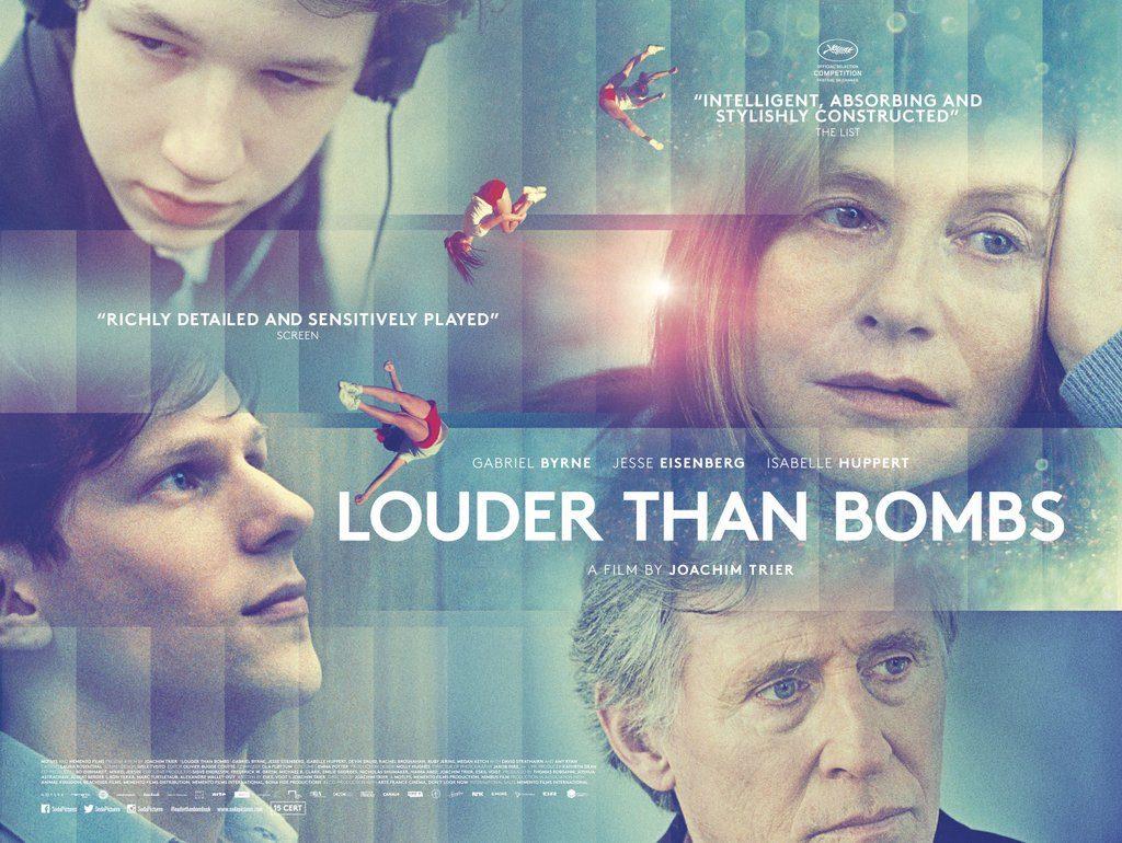 louder-than-bombs-uk-poster