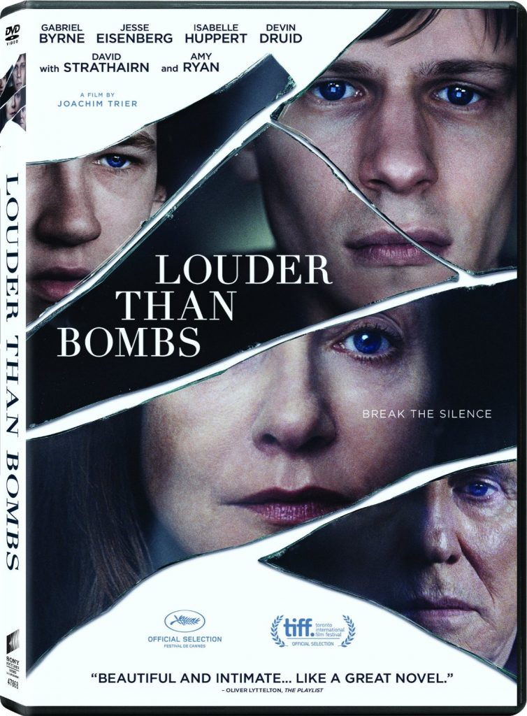 louder-than-bombs-us-dvd-cover