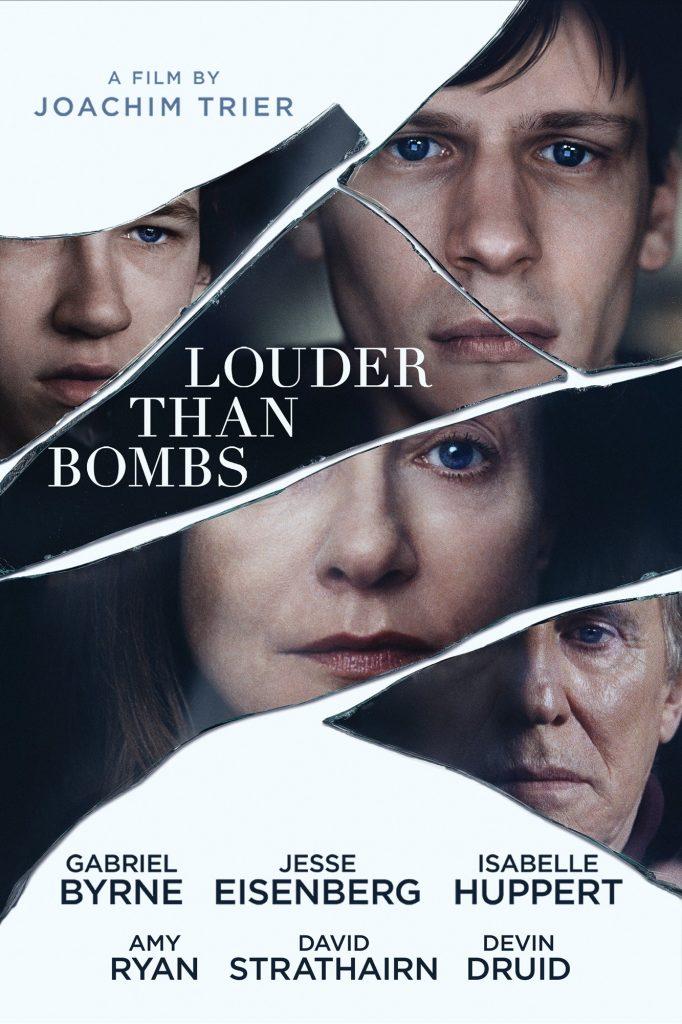 louder-than-bombs-usa-poster-large