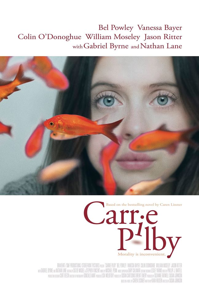carrie-pilby-poster-new-02