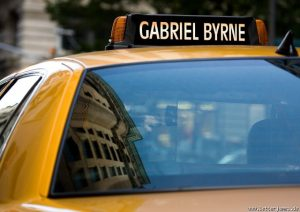Events : What is Gabriel Byrne up to? Check here!