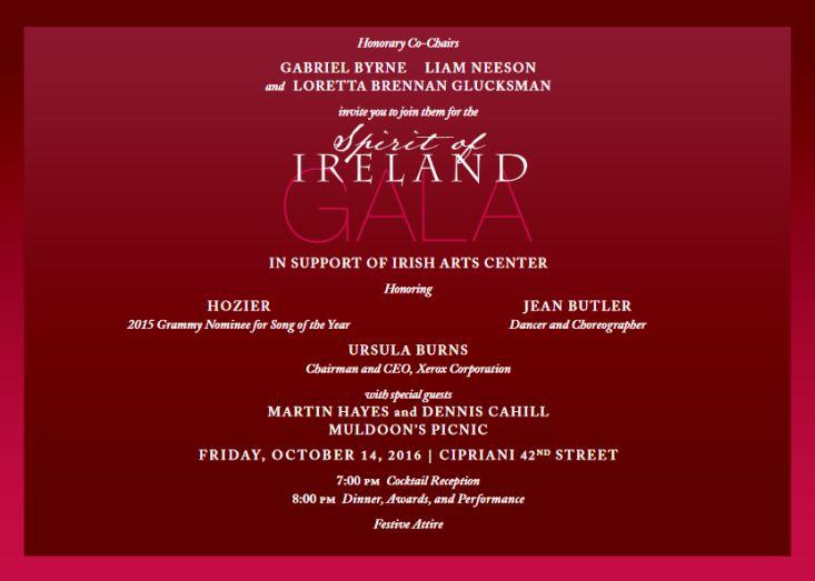 spirit-of-ireland-gala-2016-invitation