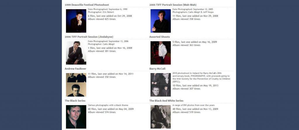 new-gallery-screenshot-03