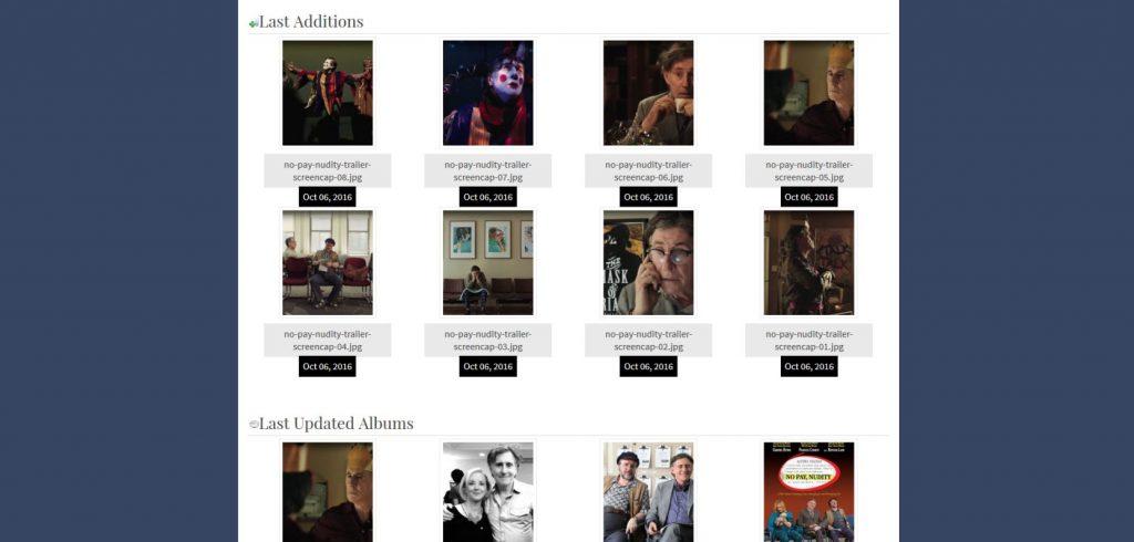 new-gallery-screenshot-04
