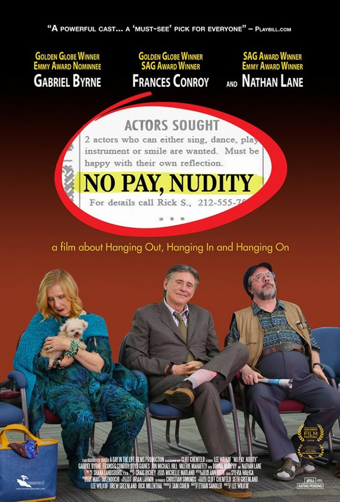 no-pay-nudity-poster-01
