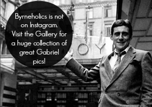 Visit the Gallery!